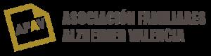 AFAV Logo