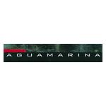 Aguamarina_afav_alzheimer