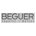 Beguer_afav_alzheimer