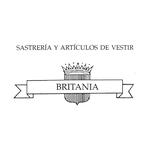 Britania_afav_alzheimer
