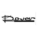 Dover_afav_alzheimer