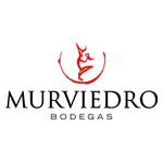 MurviedroBodegasMediano_afav_alzheimer