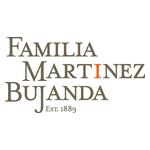 Familia Martinez Bujanda Karín_afav_alzheimer