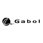 GABOL_afav_alzheimer