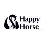 Happy Horse_afav_alzheimer