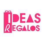 Ideas Regalos_afav_alzheimer