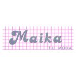 Maika_afav_alzheimer