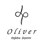 Oliver_afav_alzheimer