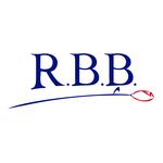 RBB Cosmetics_afav_alzheimer