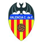 escudo valencia_afav_alzheimer