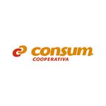 consum_afav_alzheimer