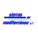 sierras del mediterraneo_afav_alzheimer